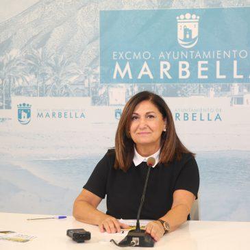 Marbella albergará el ciclo 'España. 40 años de historia' en el que participarán intelectuales de reconocido prestigio para analizar las cuatro décadas de La Constitución