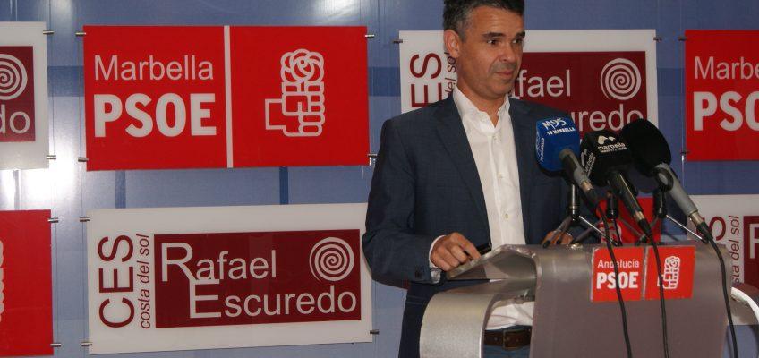 """El PSOE valora los 100 primeros días de gestión de Pedro Sánchez y califica su Gobierno como """"el del diálogo, el feminismo y la lucha por la igualdad social"""""""
