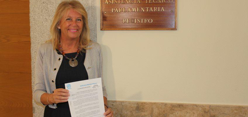 """Marbella pide al Gobierno que continúe colaborando con los mecanismos necesarios para recuperar """"hasta el último euro que se esquilmó a la ciudad"""""""