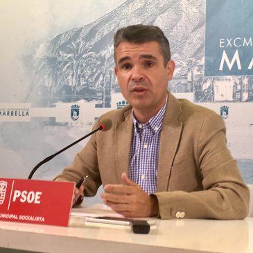 EL AYUNTAMIENTO SE SALTARÁ DE NUEVO EL TECHO DE GASTO PONIENDO EN RIESGO LA ESTABILIDAD PRESUPUESTARIA DEL AYUNTAMIENTO