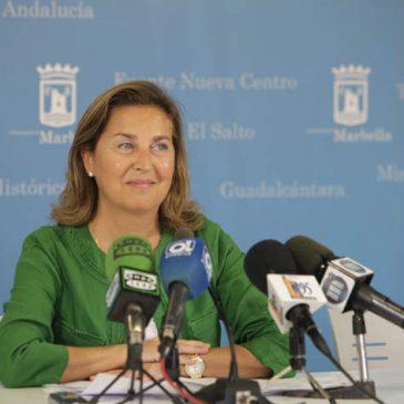 La ONU analizará en Marbella los derechos de las mujeres en el sector turismo