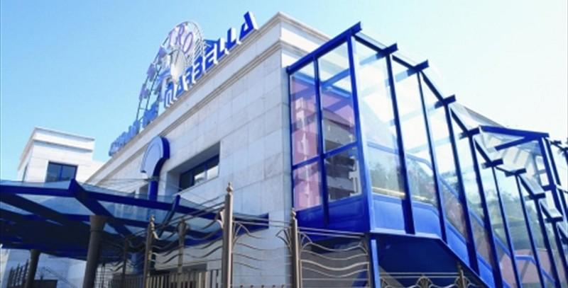 El Teatro Ciudad de Marbella recuperará su programación con normalidad a partir del 3 de diciembre