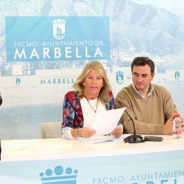 El Ayuntamiento incorporará a su patrimonio antes de que finalice el año bienes procedentes de causas judiciales por un valor superior a los 7 millones de euros