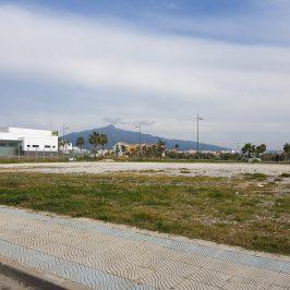 OSP logra dar solución a las grandes necesidades de San Pedro Alcántara en una sola legislatura