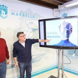 Marbella pone en marcha un asistente virtual de turismo para facilitar información de servicio público