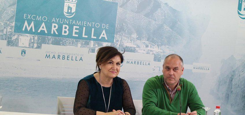 Una exposición de 25 piezas sobre la cocina nazarí en Marbella sumergirá al ciudadano en la vida cotidiana de la ciudad durante ese período de su historia