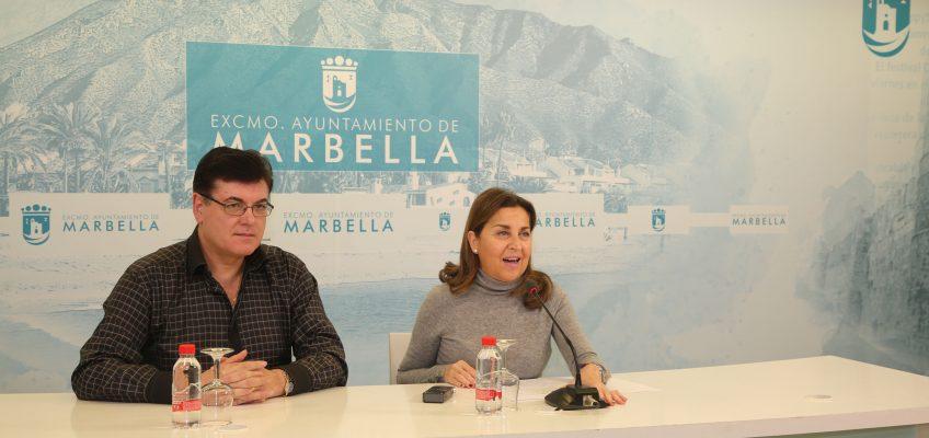 El Centro Cultural Cortijo Miraflores acogerá este viernes 1 de febrero la charla 'Clasificación e identificación de los encajes' a cargo del monitor y experto Ángel Sánchez