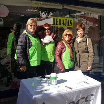 La Delegación de Derecho Sociales e Igualdad más cerca de San Pedro Alcántara
