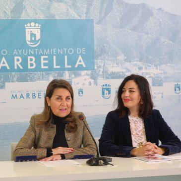 Igualdad desarrollará la campaña 'Mujeres jóvenes apostando por la tecnología' para potenciar la autoestima y la ambición profesional entre las alumnas de Secundaria