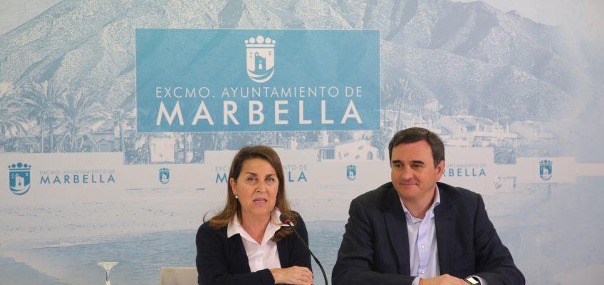 El Ayuntamiento organiza una completa agenda festiva para los Centros de Participación Activa dentro del 'Carnaval del Mayor 2019'