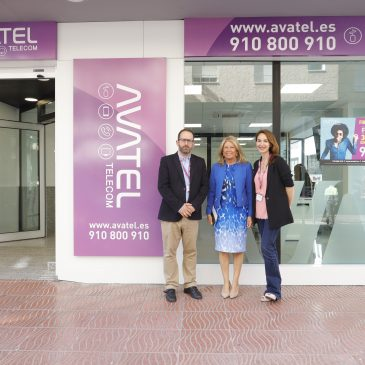 El PP implantará medidas fiscales y urbanísticas para hacer de Marbella un polo de atracción empresarial a nivel nacional