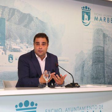 EL PSOE CONSIDERA UN ESCÁNDALO QUE EL PP PIERDA UNA SUBVENCIÓN DE 600.000 EUROS Y ADEMÁS HAYA QUE PAGAR 45.000 EUROS DE INTERESES